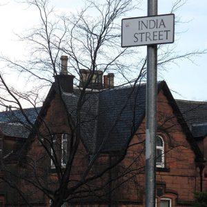 1-India-Street-square