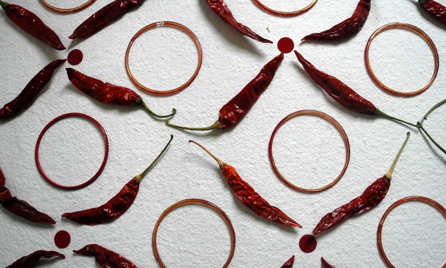 8 Bangles Bindi and Red Cilli1_920