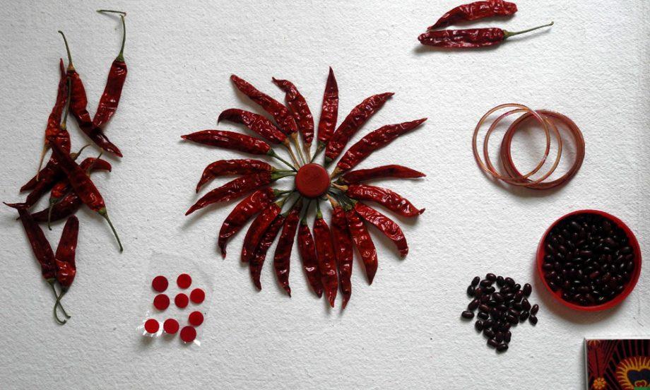 1-Kitchen-red-exploreWEB